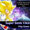 Sonic RPG 4